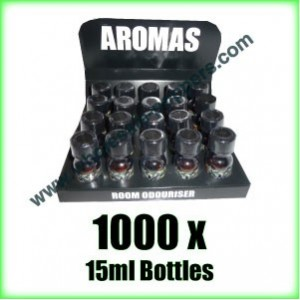 1000 x Eagle wholesale poppers