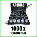 1000 x Tribal Juice wholesale poppers
